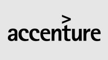 Accenture 1