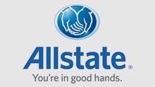 Allstate 1