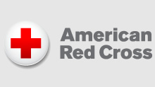 American Red Cross 1
