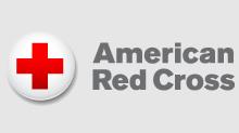 American Red Cross 1
