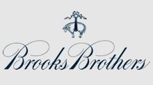 Brooks Brothers 1