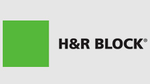 H&R Block 1