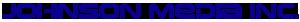 Johnson Media Inc company