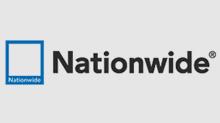 Nationwide 1