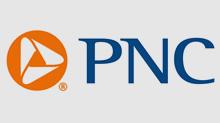 PNC 1