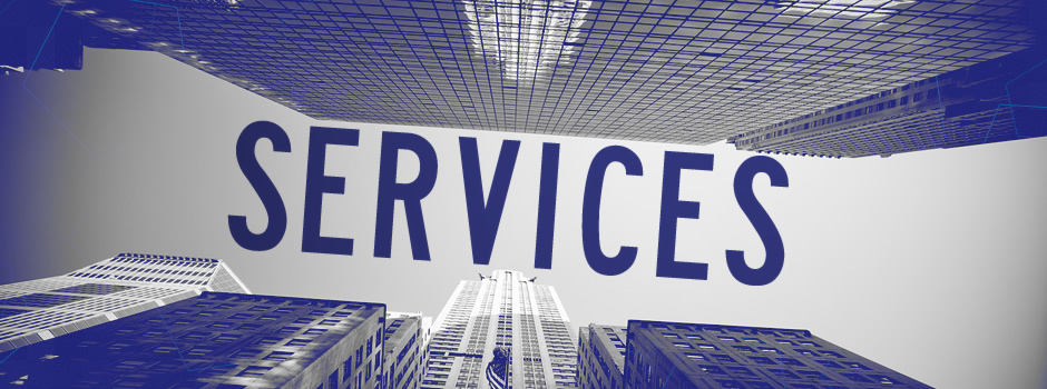 Services 2.1