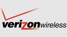 Verizon Wireless 1