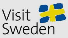 VisitSweden 1